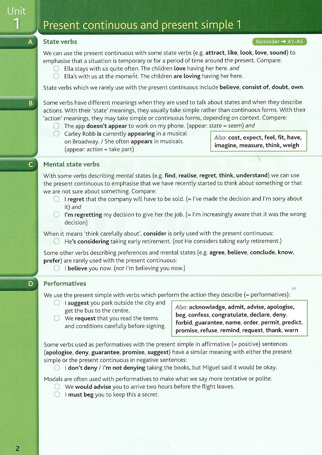 murphy advanced grammar in use with answers pdf